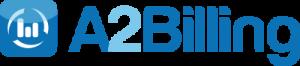 A2billing Logo